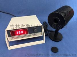 QP-3C200光功率计