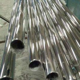 四川不锈钢管定制 304不锈钢水管