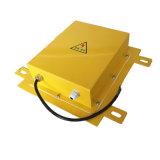 耐高溫溜槽堵塞開關/MT-DS-I/溜槽感測器