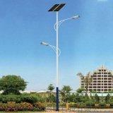 貴州太陽能路燈戶外 高杆燈新農村馬路燈