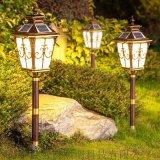 庭院燈|草坪燈|景觀燈|led路燈