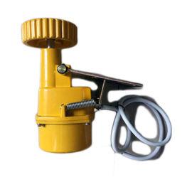 耐高温打滑开关/TSJC-2-3/打滑开关使用说明