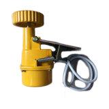 耐高溫打滑開關/TSJC-2-3/打滑開關使用說明
