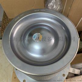 寿力空压机液压滤芯油滤芯02250139-995