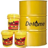 德莱美工业锂基脂白色耐高温润滑锂基脂