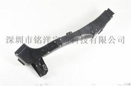 汽车注塑模具定制加工厂家-深圳铭洋宇通