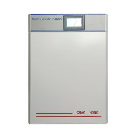三气培养箱(紫外灭菌)YCP-50/S