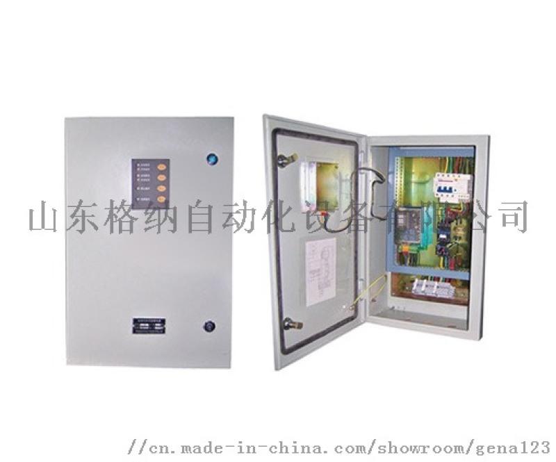 低壓配電箱的用途是什麼呢