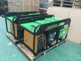 柴油发电电焊机190A 全自动