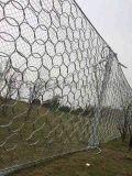 雲南rxi100被動防護網