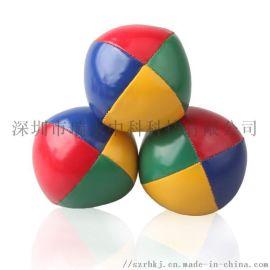 兒童玩具,雜耍球,益智