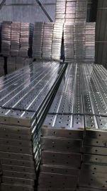 北京收售盘扣式脚手架厂,轮扣式脚手架公司