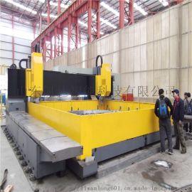 平面钻床操作-数控平面钻床厂家-数控平面钻应用