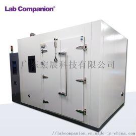 步入式高低温试验箱哪家做的好