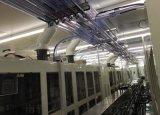 CDS供液管路系統