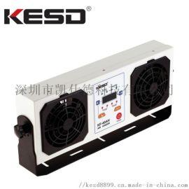 KESD品牌低压高频离子风机KF-40AR