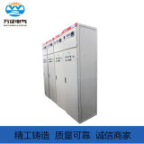 萬徵電氣WDBT 變頻控制櫃廠家定製源頭工廠