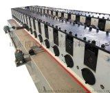 配電箱全自動生產線設備