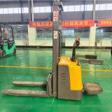 電動堆高車 液壓升高車 搬運裝卸升降車