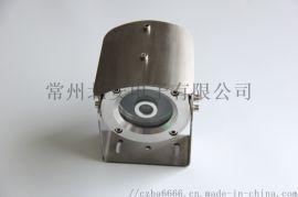 防爆车载摄像仪防爆车载护罩