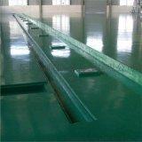 南京工业乙烯基酯重防腐地坪一体化施工