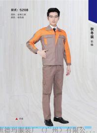 南京纯棉T恤短袖T恤厂家