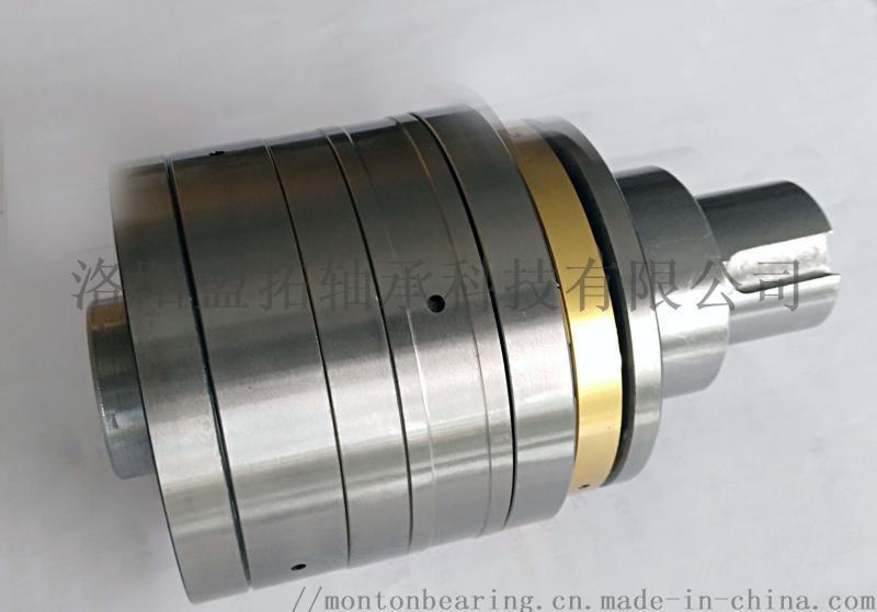 T5AR2362串列推力圆柱滚子轴承