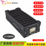 ESD盒PCBA塑膠防靜電箱