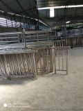 南宁不锈钢护栏厂,南宁不锈钢护栏定制,华轩护栏出品