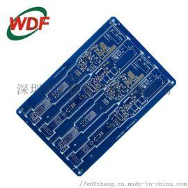 PCB生产厂家直销PCB线路板