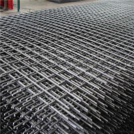 专业生产 创久 镀锌网 冷钢筋网片 铁丝网片