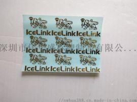 专业制作电铸金属logo,超薄镍标牌,金属分体标