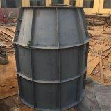 河北旭群水泥检查井模具的应用作用