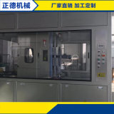 PE管材挤出设备、PE管生产线