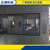 PE管材擠出設備、PE管生產線