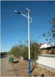 LED路灯头道路灯小区乡村庭院220V灯头挑臂路灯
