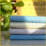 防靜電導電綢、潔淨綢、無塵布