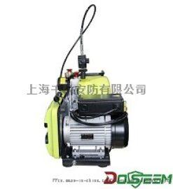 道雄高压空气压缩机 DS100-B
