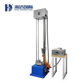 山东包装材料缓冲强度试验机重型