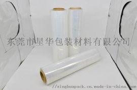 关于东莞缠绕膜PVC电线的用途