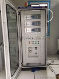 山西晋中烟气在线监测系统厂家|西安博纯
