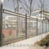 安装围墙护栏@江都安装围墙护栏@安装围墙护栏重量