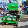 陕西青储秸秆打包机,青贮玉米打包机