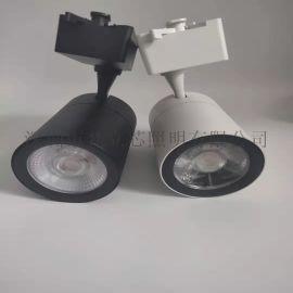 买led轨道灯送2.5寸筒灯就找梵立芯照明限时活动