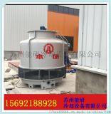 BY-R-100 蘇州圓形逆流冷卻塔供應價格優惠
