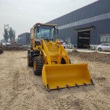 四驱装载机 自动挡全新铲车装载多功能920工程建筑