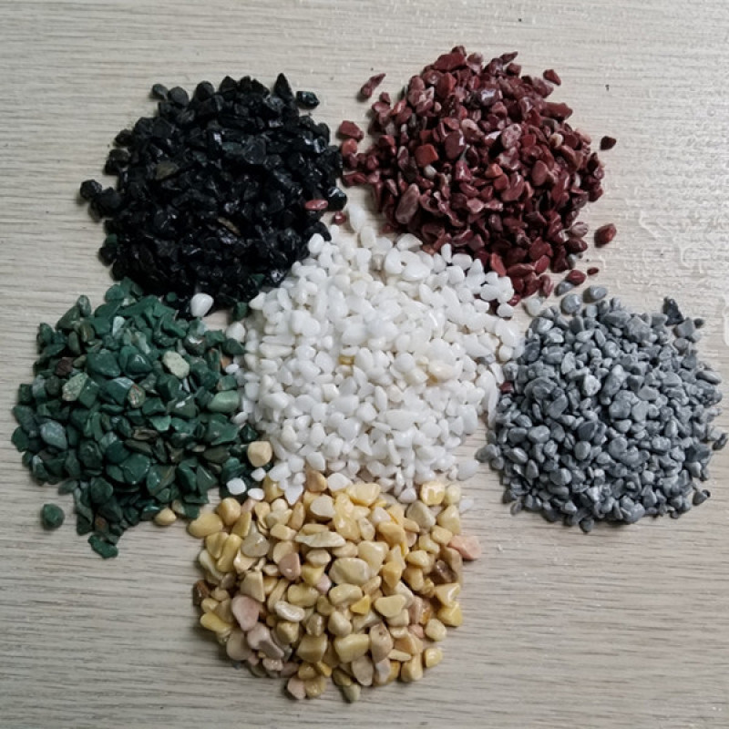 迪庆石英砂厂家_云南迪庆石英砂厂_石英砂滤料批发。
