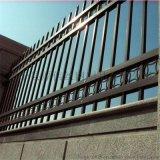 锌钢围栏锌钢围栏护栏锌钢喷塑围栏锌钢护栏围栏