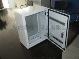 电箱  控制箱  电气箱    电气控制箱