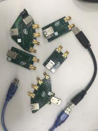 USB测试实验室 USB3.0,USB3.1